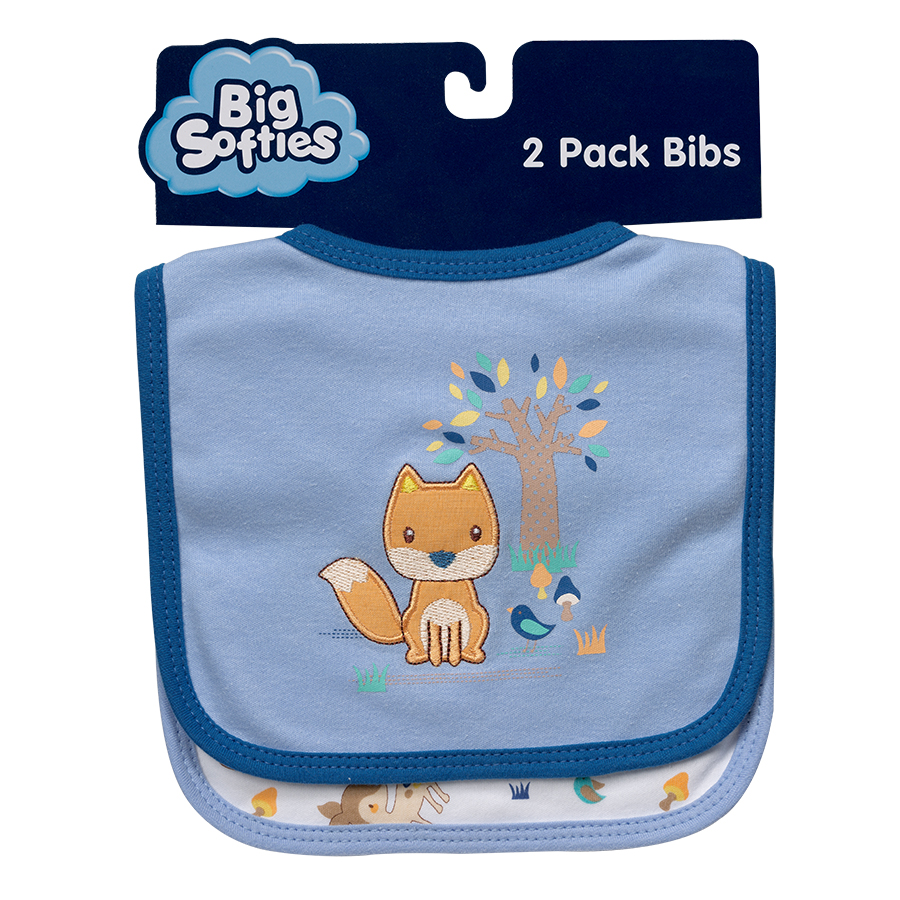 Shop for bibs pack online at Target. Free shipping on purchases over $35 and save 5% every day with your Target REDcard.